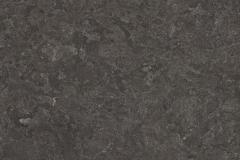 graycappucino