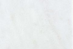 nestou-white