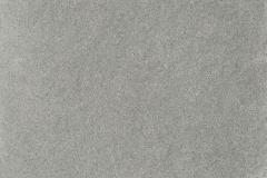 pietra-serena