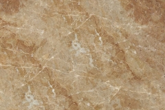 redcamel-brown