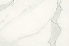 whitecalacatta