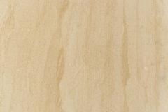 yellowteak-wood