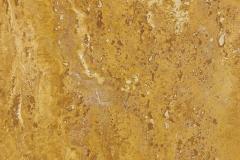 travertine-yellow
