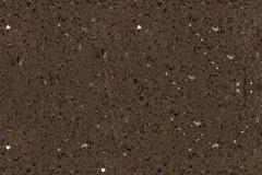 brownbitter-chocolate