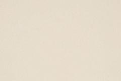 clear-beige